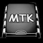 Инженерное Меню MTK Ярлык 1.5 APK