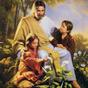 ' Детская Библия 2.0 APK