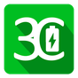 3C Battery Monitor Widget 4.0.4a