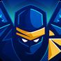 Ninja Fortnite - Soundboard  APK