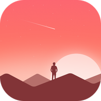 Download Inspirational Quotes Maxime V2 0 Free Apk Android