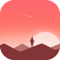 Inspirational Quotes - Maxime 2.0 APK