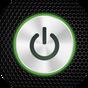 Lampe de poche Galaxy 4.1.3