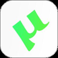 KitTorrent® 아이콘