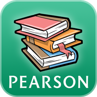 PowerSchool for Students APK icon
