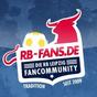 RB Leipzig FanApp