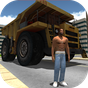Truck Driver City Crush 1.0