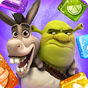 Shrek Sugar Fever 1.7