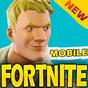 Guide Fortnite Battle Royale Mobile  APK