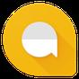 Google Allo 23.0.024_RC06 (armeabi-v7a_xxhdpi)
