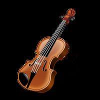 Violin Sound Plugin APK Icon