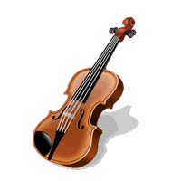 Violin Sound Plugin APK Icon