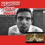 YouTube Reaction Video Maker 2.5