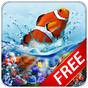 Aquarium Live Wallpaper HD 1.2.8
