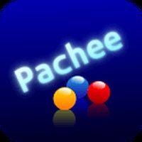 Pachee Classic apk icon