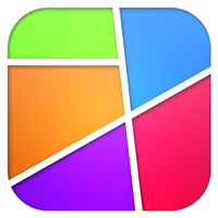 Ikona apk InstaPicFrame for Instagram