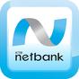 KTB netbank 7.06