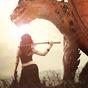 War Dragons 3.80.0
