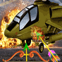 Shoot Helicopter v1.0 APK