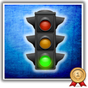 Traffic Light Changer Prank 1.39