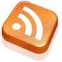 FastReader (for Google Reader) 0.1.6