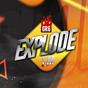 Gr6 Explode FM 2.02.01