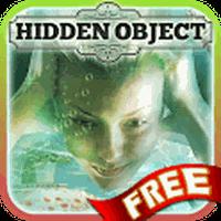 Ikona apk Hidden Object - Lucid Dreams