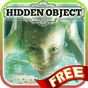 Hidden Object - Lucid Dreams 1.0.76 APK