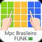 Mpc Brasileiro de FUNK 1.0.16