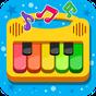 Piano Crianças Música Canções 1.28