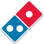 Domino's Pizza Ukraine 1.2.54