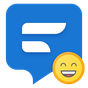 Textra Emoji - Android Blob Style 1.8