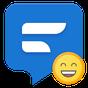 Textra Emoji - Android Blob Style  APK