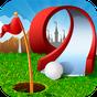 Mini Golf Stars 2 3.41
