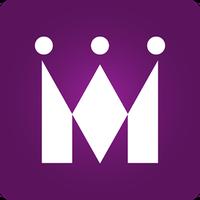 Monarch Airlines APK icon