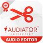 MP3 Cutter Ringtone Maker PRO 3.7