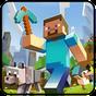 Unofficial Wiki Minecraft 2014 1.2 APK