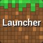 BlockLauncher 1.17.10