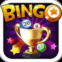 Bingo Tournament APK icon