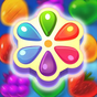 Tasty Treats - Fruit Match 8.0