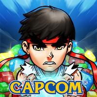 Εικονίδιο του Puzzle Fighter