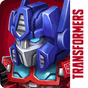 TRANSFORMERS: Battle Tactics 1.3.1