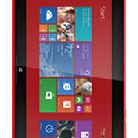Imagen de Nokia Lumia 2520