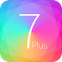 Launcher for Phone 7 & Plus 2.5.74