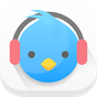 Lark Video & Music Player  APK