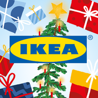 IKEA AR Kalender (DE) Icon