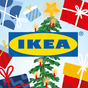 IKEA AR Kalender (DE) 1.2.0
