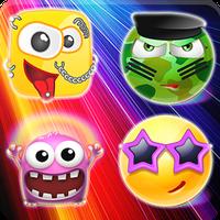 Smileys for Whatsapp apk icon
