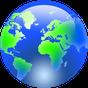 Localizzatore GPS EarthLocatio 97.0