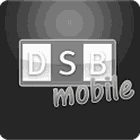 DSB mobile APK Icon